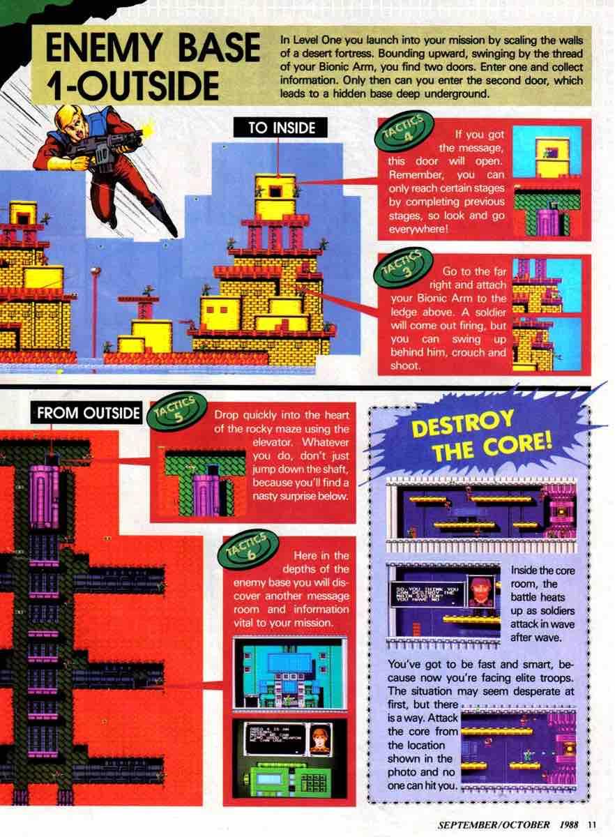 Nintendo Power   Sept Oct 1988-11
