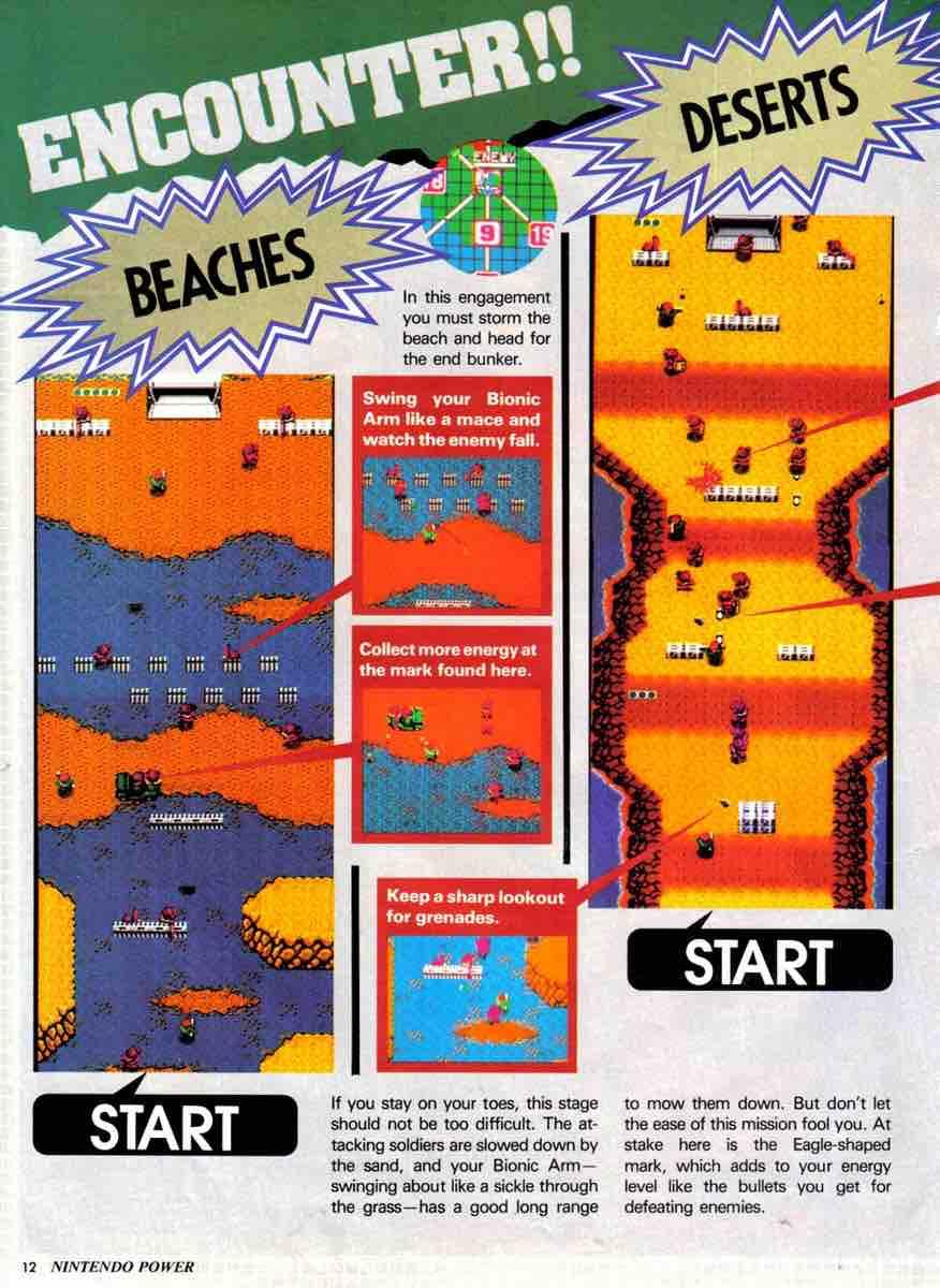 Nintendo Power   Sept Oct 1988-12