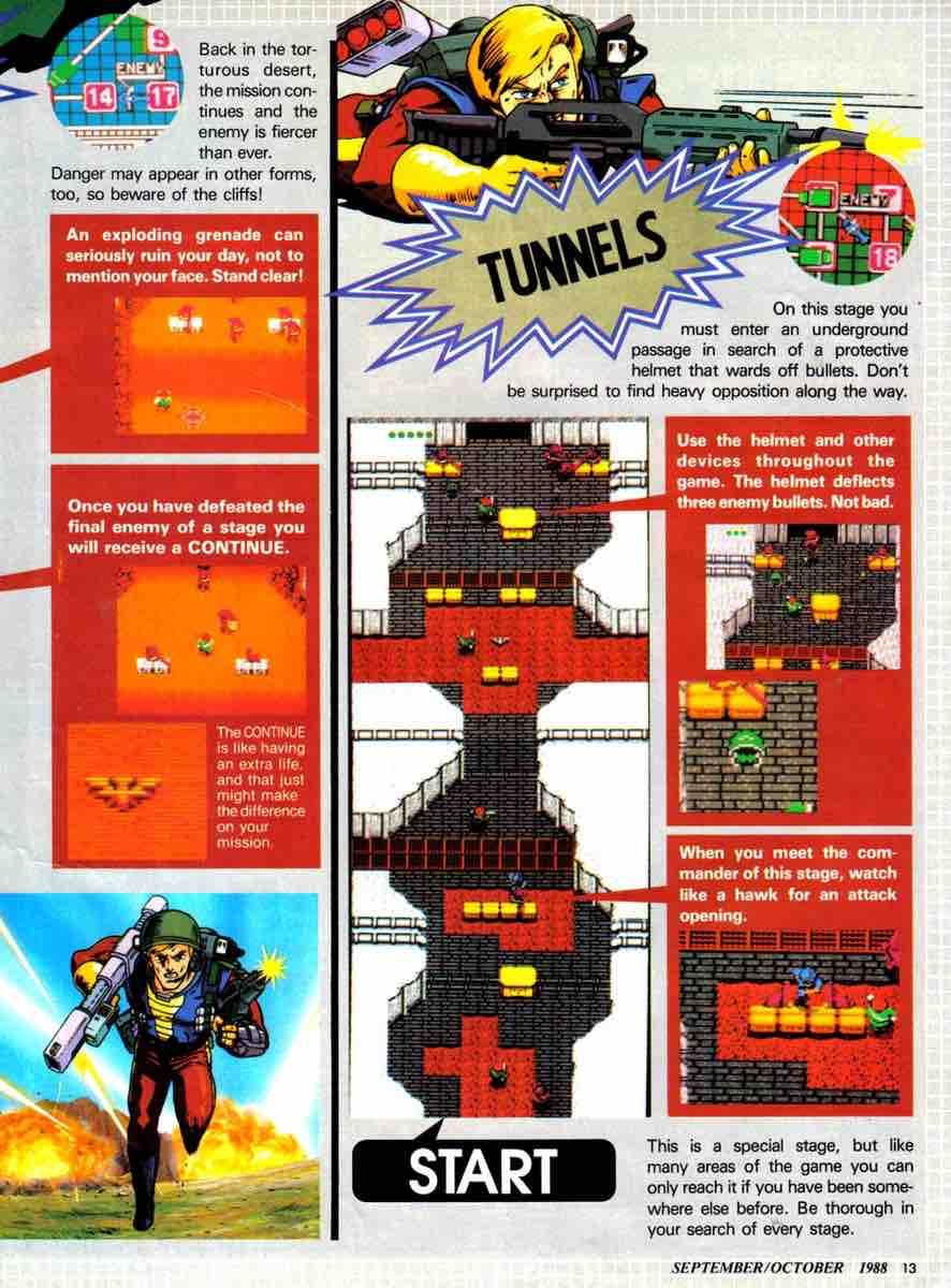Nintendo Power   Sept Oct 1988-13