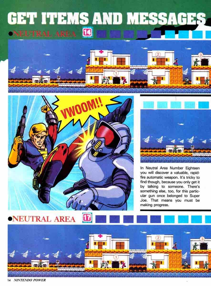 Nintendo Power   Sept Oct 1988-14