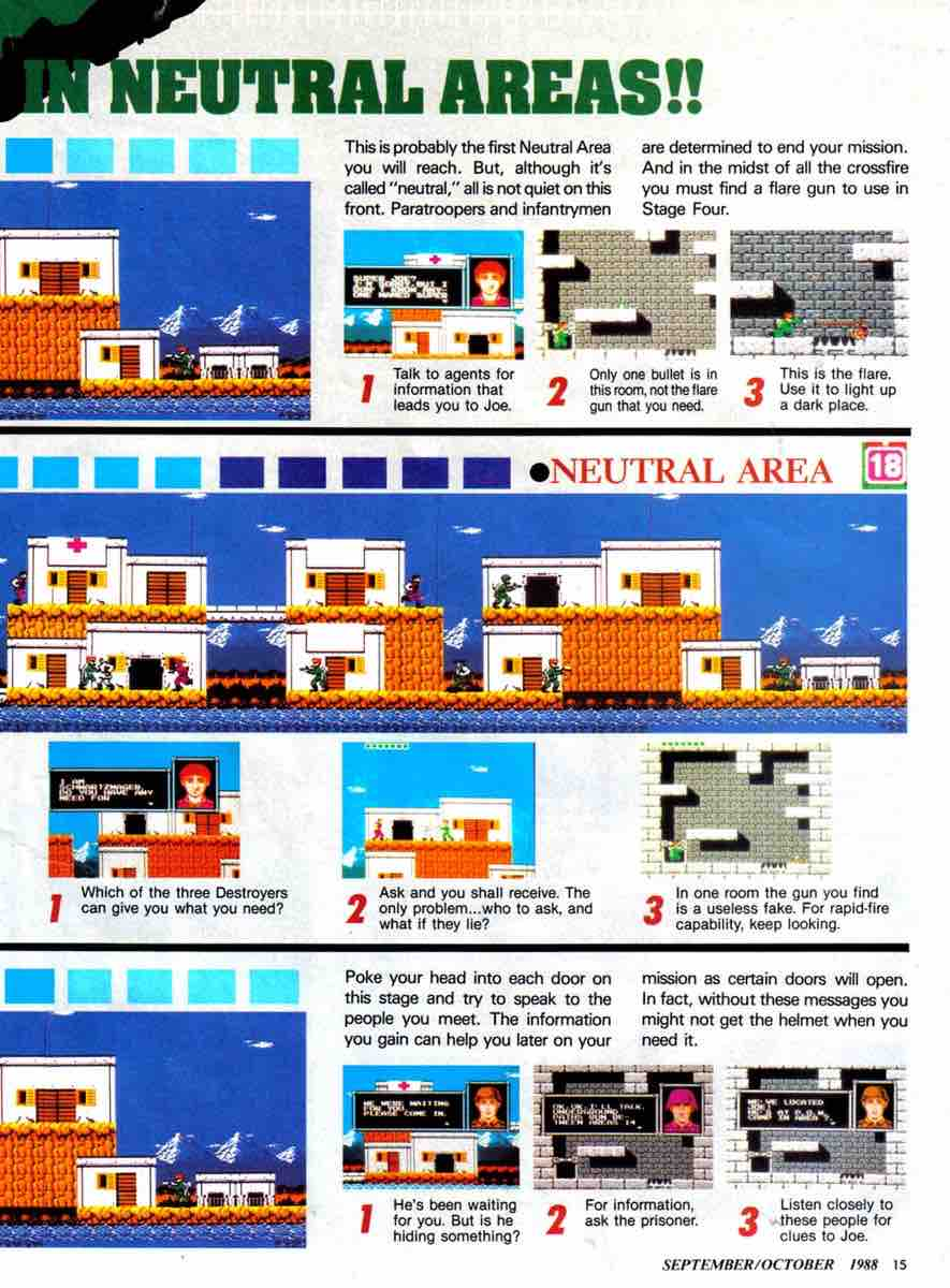 Nintendo Power   Sept Oct 1988-15