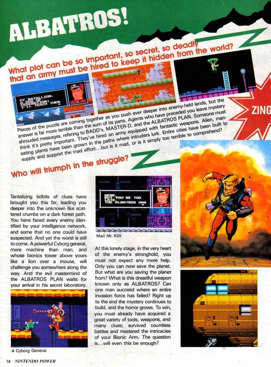 Nintendo Power   Sept Oct 1988-16