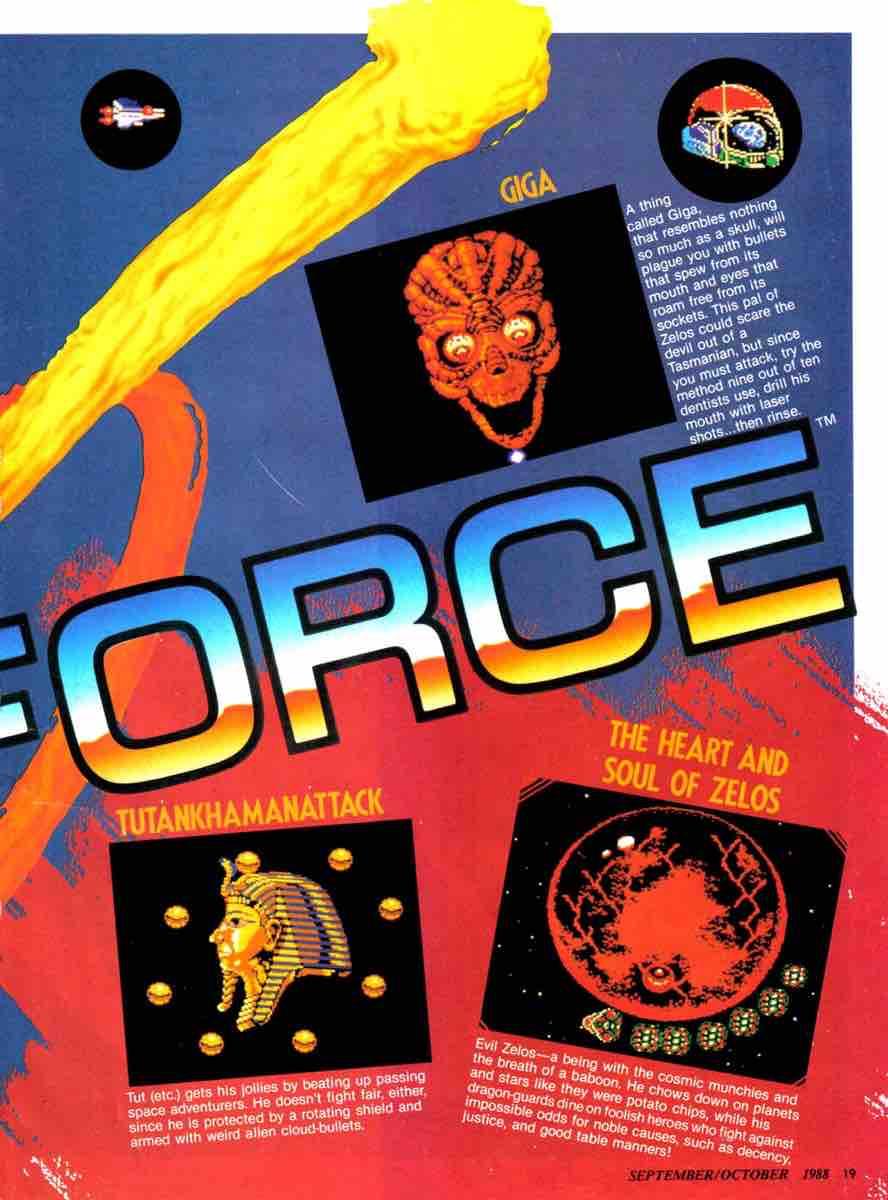 Nintendo Power | Sept Oct 1988-19