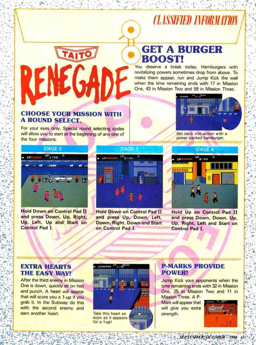 Nintendo Power | Sept Oct 1988-61