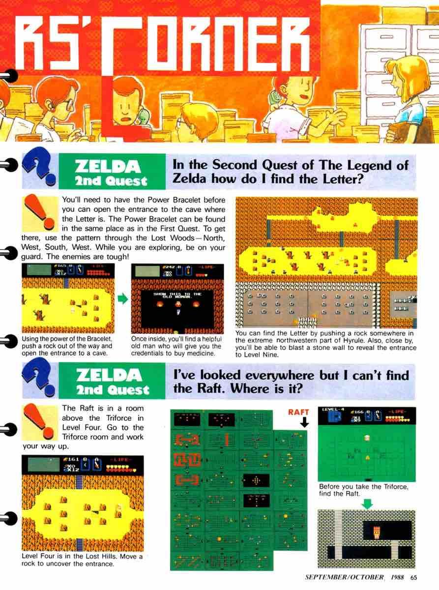 Nintendo Power   Sept Oct 1988-65