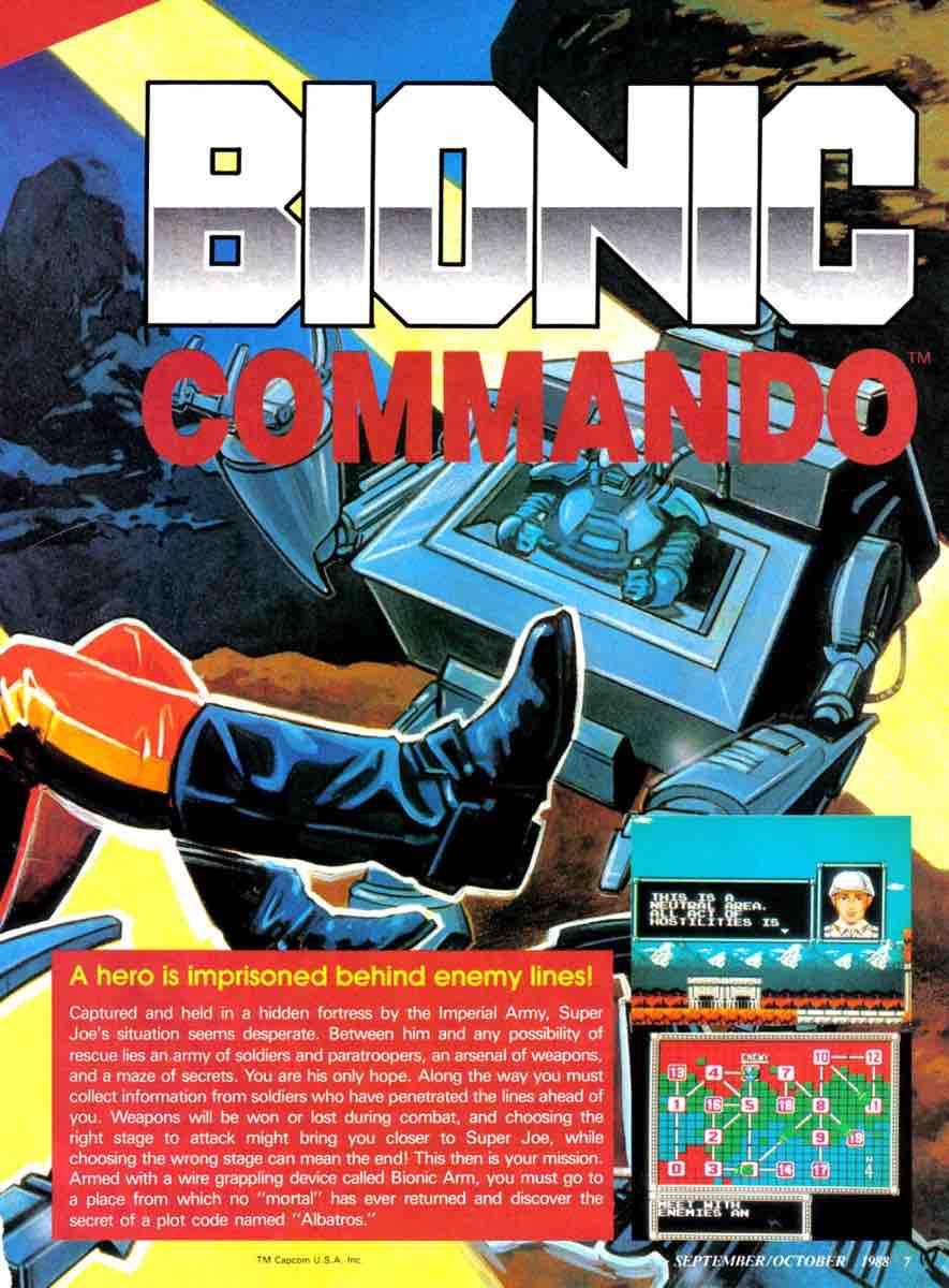 Nintendo Power   Sept Oct 1988-7