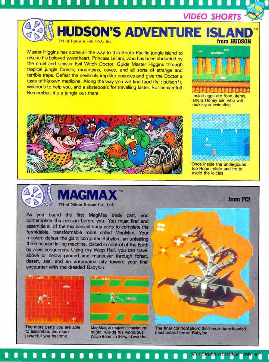 Nintendo Power   Sept Oct 1988-81