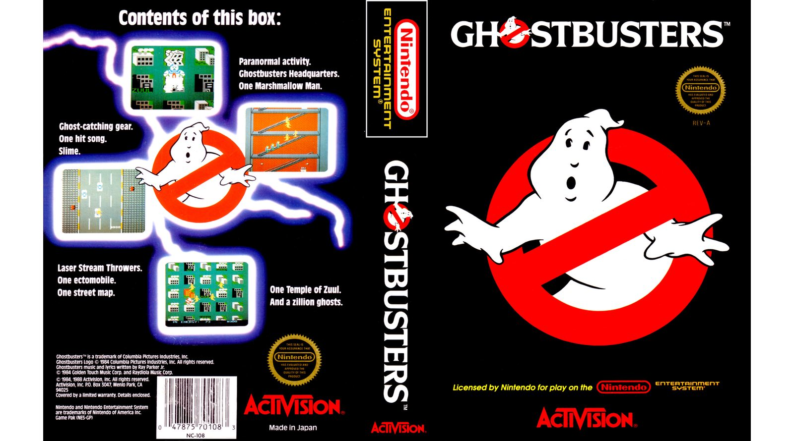 feat-ghostbusters
