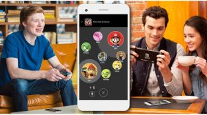 Nintendo Switch Online App To Finally Support More Games