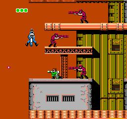 Bionic-Commando-17