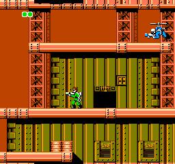Bionic-Commando-7