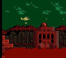 Cobra-Command-4