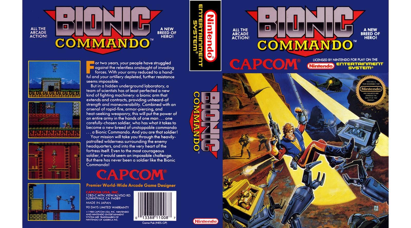 feat-bionic-commando