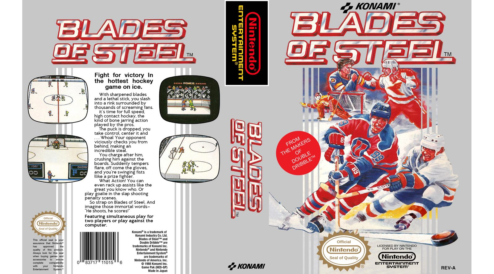 feat-blades-of-steel
