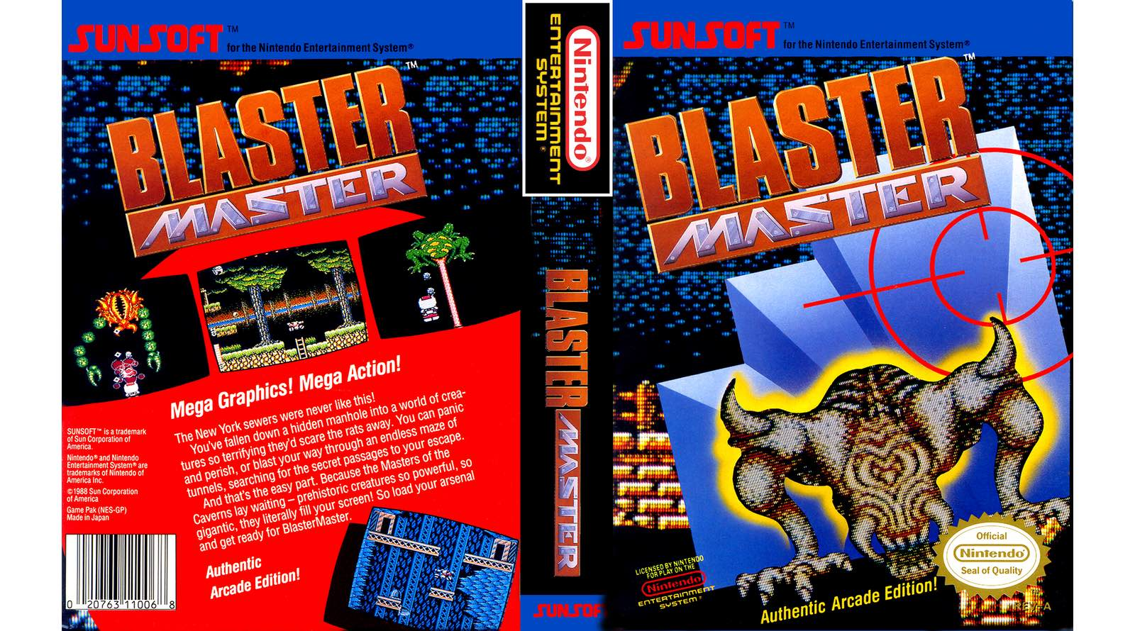 feat-blaster-master