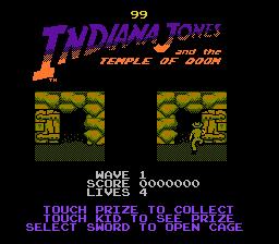 Indiana-Jones-1