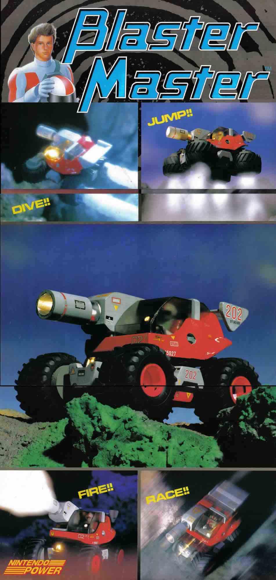 Nintendo Power | Nov Dec 1988-39