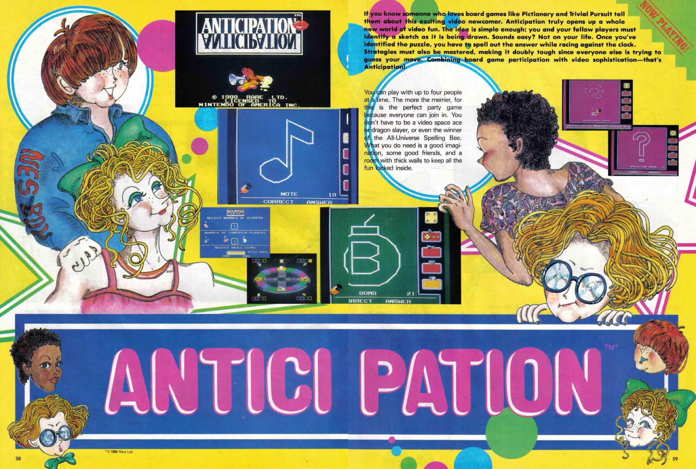 Nintendo Power   Nov Dec 1988-58-59