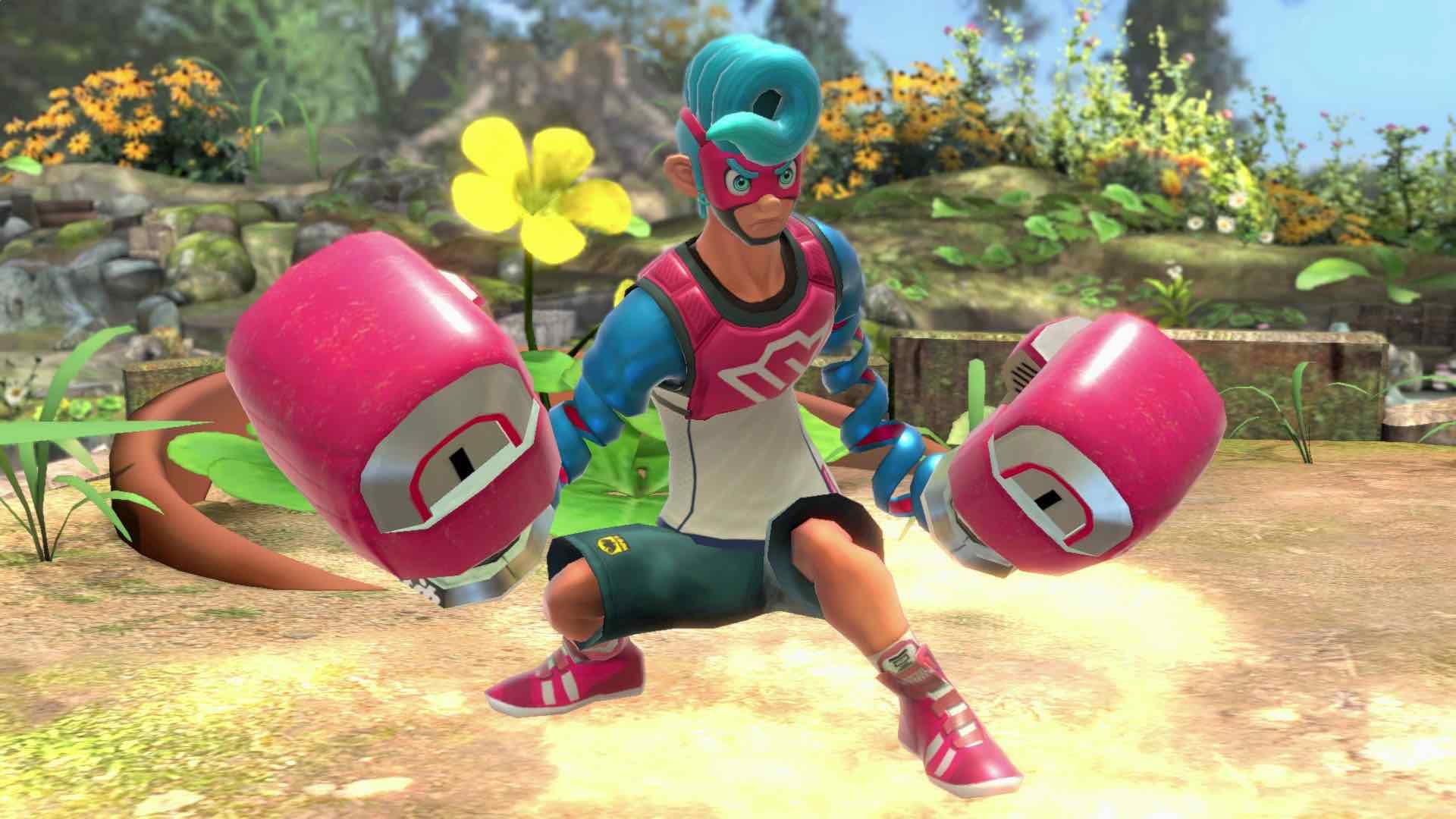 Smash-Bros-Ultimate-12