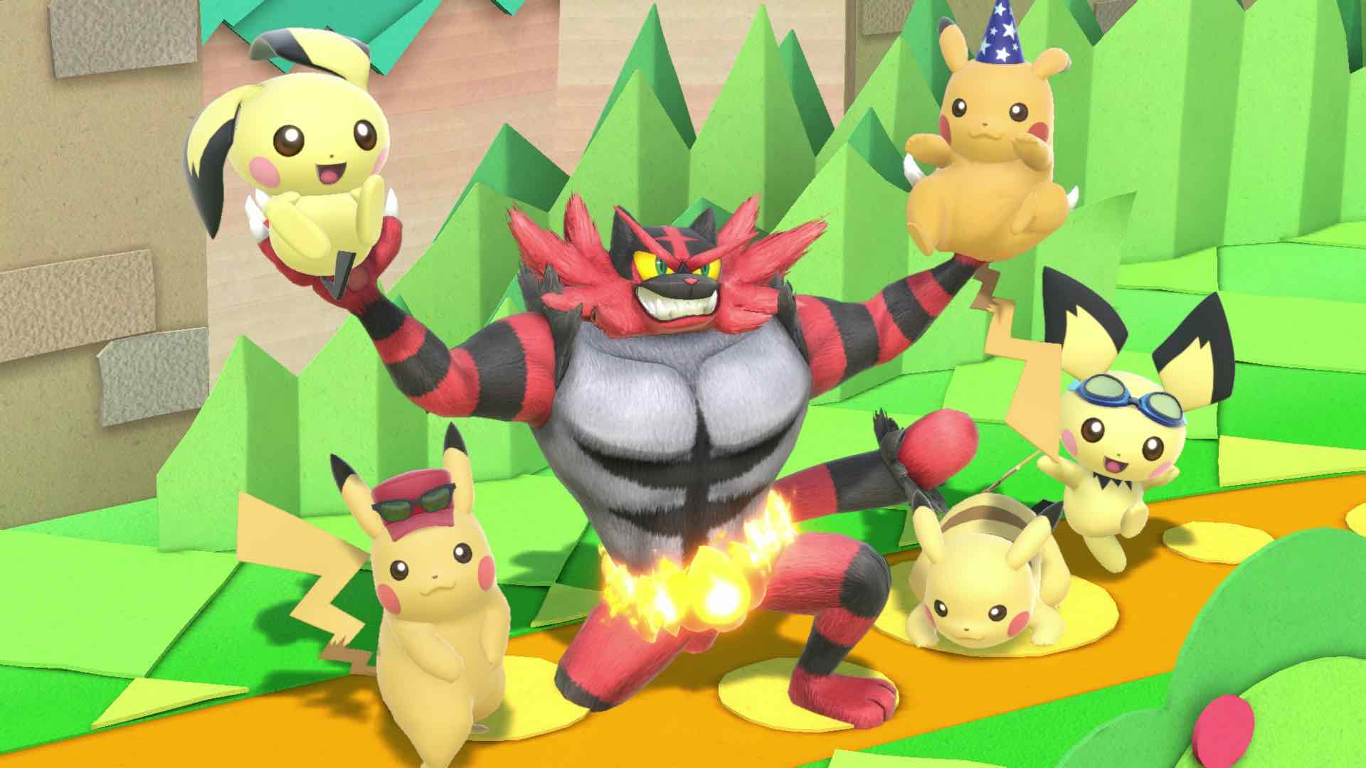 Smash-Bros-Ultimate-2