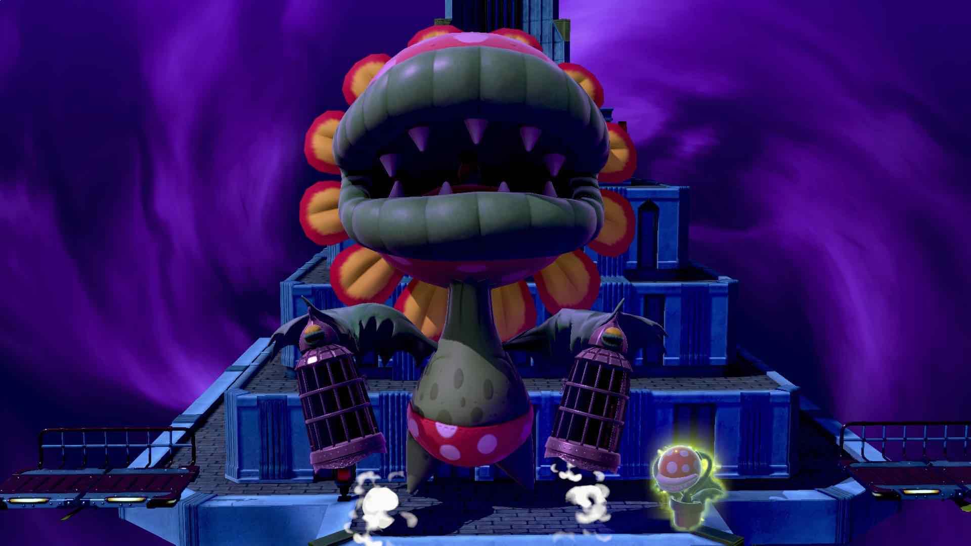 Smash-Bros-Ultimate-6