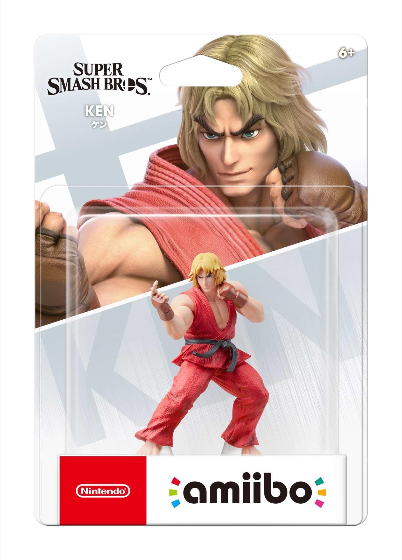 Smash-Bros-Ultimate-amiibo-3