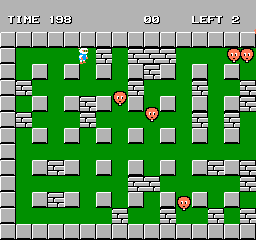 Bomberman-1