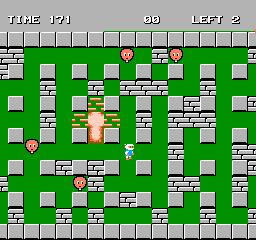 Bomberman-3