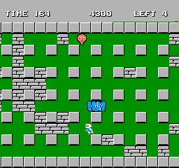 Bomberman-5