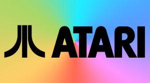 Atari Games Sues Nintendo For $100 Million