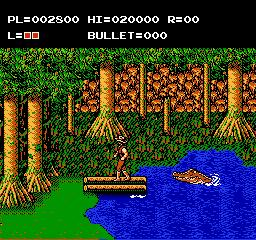 Adventures-Bayou-Billy-9