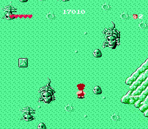 Adventures-Dino-Riki-5