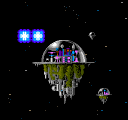 Air-Fortress-1