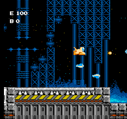 Air-Fortress-3