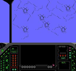 Airwolf-9