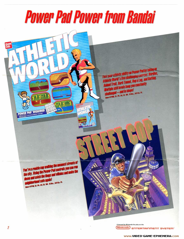 Bandai-CES-1989-2