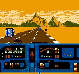 Knight-Rider-10