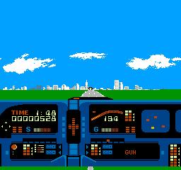 Knight-Rider-5