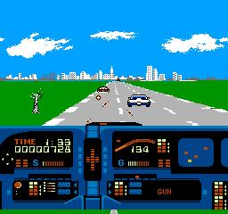 Knight-Rider-6