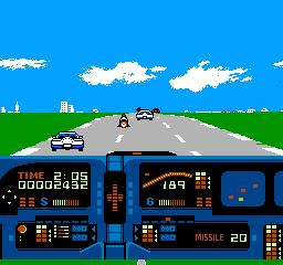Knight-Rider-9