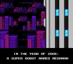 Mega-Man-2-1