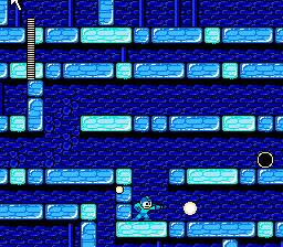 Mega-Man-2-10