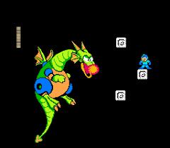 Mega-Man-2-12