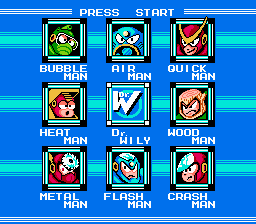 Mega-Man-2-2