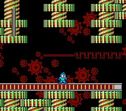 Mega-Man-2-3