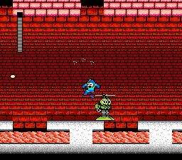 Mega-Man-2-4
