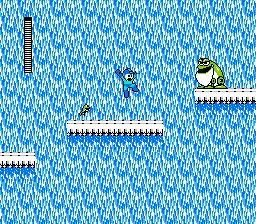 Mega-Man-2-5