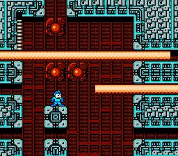 Mega-Man-2-7