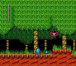 Mega-Man-2-8