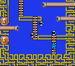 Mega-Man-2-9